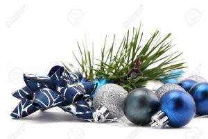 Christian Center Church Christmas Party @ Carroll Township Social Hall | Monongahela | Pennsylvania | United States