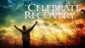 Celebrate Recovery @ Christian Center Church | Belle Vernon | Pennsylvania | United States