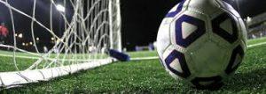 Soccer Camp @ Christian Center Church | Belle Vernon | Pennsylvania | United States