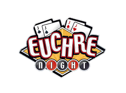 Euchre w/Zack @ Ministry Center | Belle Vernon | Pennsylvania | United States