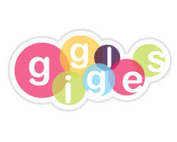 Giggles (Girls In God Growing Loving Eating Sharing) @ Impact Room | Belle Vernon | Pennsylvania | United States