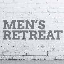 Men's Retreat @ Antiochian Village | Bolivar | Pennsylvania | United States