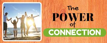 Men's retreat with Mark Moder – The Power of Connection