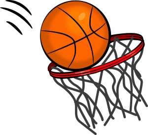 Basketball Fun w/Shirley Fisher @ Christian Center Basketball Courts | Belle Vernon | Pennsylvania | United States