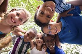 Kids Camp - Camp Harmony @ Camp Harmony | Pennsylvania | United States
