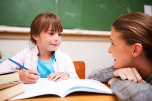 Tutoring @ Monessen Public Library | Monessen | Pennsylvania | United States