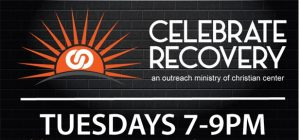 Celebrate Recovery @ Christian Center Church - Classroom Building | Belle Vernon | Pennsylvania | United States