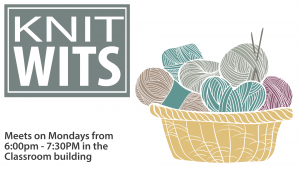 Knit Wits @ Christian Center Church | Belle Vernon | Pennsylvania | United States